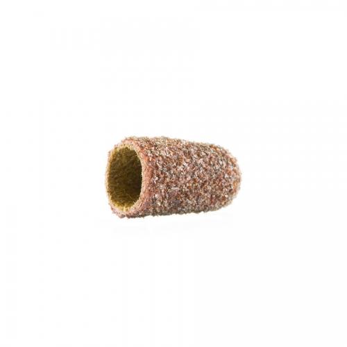 Колпачок песочный, 5 мм, 60 грид, 0511 NK