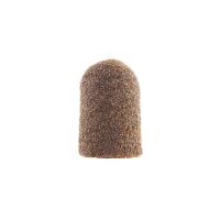 Колпачок песочный, 7 мм, 150 грид, 0713 NK_0