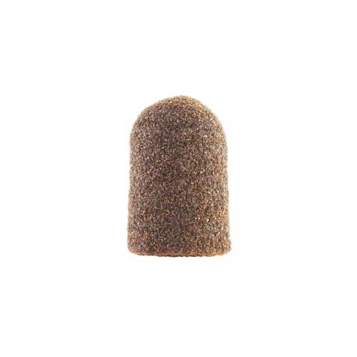 Колпачок песочный, 7 мм, 150 грид, 0713 NK