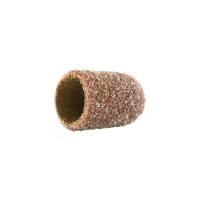 Колпачок песочный, 7 мм, 60 грид, 0713 NK_1