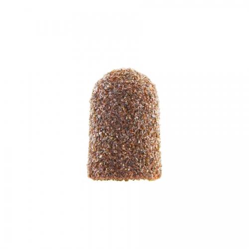 Колпачок песочный, 7 мм, 60 грид, 0713 NK