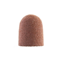 Колпачок песочный абразивный, 10 мм, 320 грит, 1015 NK