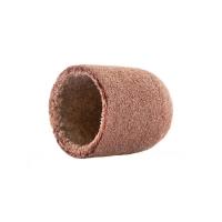 Колпачок песочный, 10 мм, 320 грид, 1015 NK_1