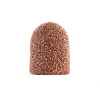 Колпачок песочный, 10 мм, 150 грид, 1015 NK