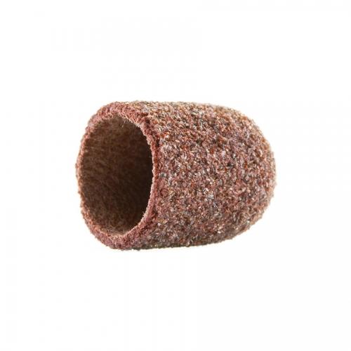 Колпачок песочный, 10 мм, 80 грид, 1015 NK