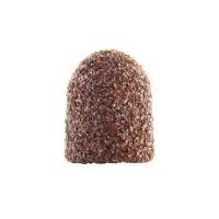 Колпачок песочный, 10 мм, 60 грид, 1015 NK