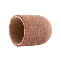Колпачок песочный, 13 мм, 320 грид, 1319 NK_1