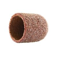 Колпачок песочный, 13 мм, 80 грид, 1319 NK_1
