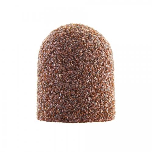 Колпачок песочный, 13 мм, 80 грид, 1319 NK