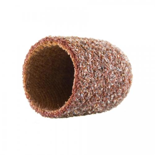 Колпачок песочный, 13 мм, 60 грид, 1319 NK