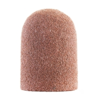 Колпачок песочный, диаметр 16 мм, 320 грит, 1626 NK