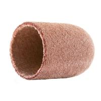 Колпачок песочный, 16 мм, 320 грид, 1626 NK_1
