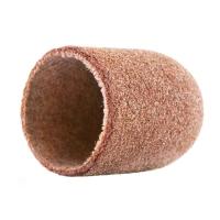 Колпачок песочный, 16 мм, 150 грид, 1626 NK_1