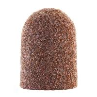 Колпачок песочный, 16 мм, 80 грид, 1626 NK_0