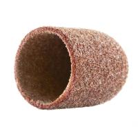 Колпачок песочный, 16 мм, 80 грид, 1626 NK_1