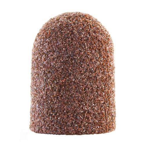 Колпачок песочный, 16 мм, 80 грид, 1626 NK