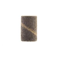 Колпачок песочный, 6 мм, 150 грид, 06SB