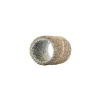 Колпачок песочный, 6 мм, 150 грид
