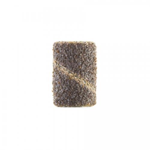 Колпачок песочный, 6 мм, 80 грид, 06SB