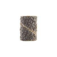 Колпачок песочный, 6 мм, 60 грид, 06SB