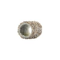 Насадка наждачная барабан (колпачок), диаметр 6 мм, 60 грит, 06SB_1