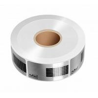 RuNail, Форма для наращивания ногтей в рулоне, узкая (500 шт.)