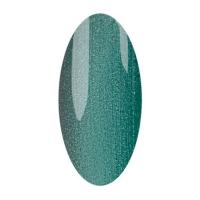 IRISK professional, Краска для аэропуффинга Air Paint №09 (3 мл)
