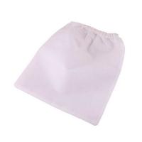 IRISK professional, Мешок для пылесоса сменный