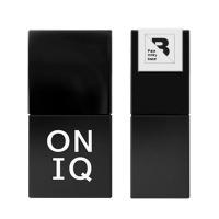 ONIQ, Камуфлирующая база Retouch 914 молочный (10 мл)