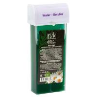 IRISK Professional, Сахарная паста в картридже SUGAR & SMOOTH, Азулен, 150 гр