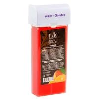 IRISK Professional, Сахарная паста в картридже SUGAR & SMOOTH, Апельсин, 150 гр