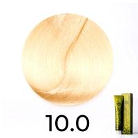 FarmaVita, B.LIFE COLOR 10.0 Блондин, 100 мл
