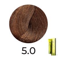 FarmaVita, B.LIFE COLOR 5.0 Светло-каштановый, 100 мл