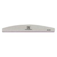 Сменный файл-лента в пластиковой катушке Bobbi Nail 180 грит
