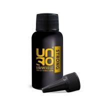 UNO, Базовое покрытие для гель-лака STRONG BASE, 30 гр.