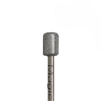 Magic Bits,  Алмазный бочонок (цилиндр) со скругленным краем, средне-мягкая
