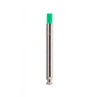 Acurata, Насадка-щетка для очистки ногтей и кожи 2.5 мм