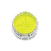 TNL, Неоновый пигмент - желтый