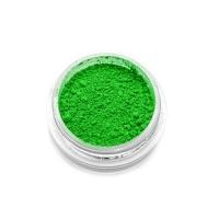 TNL, Неоновый пигмент - зеленый