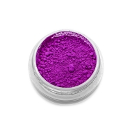TNL, Неоновый пигмент -лиловый