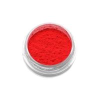 TNL, Неоновый пигмент - морковный