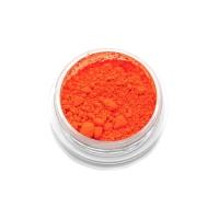 TNL, Неоновый пигмент - рыжий