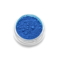 TNL, Неоновый пигмент - синий