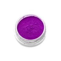 TNL, Неоновый пигмент - фиолетовый