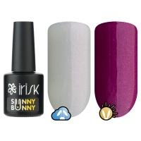 IRISK professional, Гель-лак Sunny Bunny №04 (10 мл)