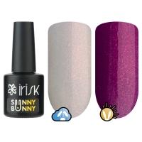IRISK professional, Гель-лак Sunny Bunny №05 (10 мл)