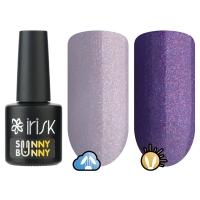 IRISK professional, Гель-лак Sunny Bunny №06 (10 мл)