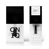 ONIQ, Обезжириватель для ногтей OAL-001 (10 мл)