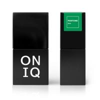 ONIQ, Гель-лак для ногтей, Mint  (10 мл)