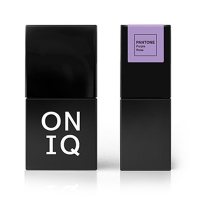 ONIQ, Гель-лак - Pantone: Purple Rose (10 мл)
